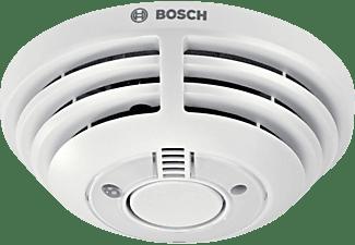 BOSCH Smart Home Rauchwarnmelder Weiß