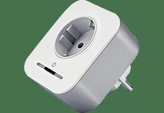 BOSCH 8750000004 Smart Plug