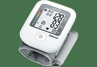 SANITAS 656.07 SBC 53 Blutdruckmessgerät