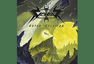 Vektor - Outer Isolation [Vinyl]