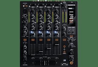 RELOOP DJ Mixer RMX-60 Digital