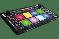 RELOOP Neon Pad-Modular-Controller  (Schwarz)