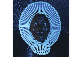 Childish Gambino - Awaken, My Love! CD