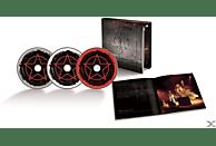 Rush - 2112 (40th Anniversary LTD Deluxe/2CD+DVD) [CD + DVD Video]