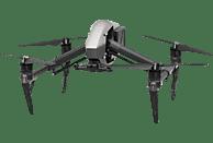 DJI Inspire 2 Drohne
