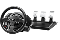 Product Image Thrustmaster T300 RS GT Edition [für PlayStation 4, PS3 und PC]