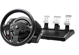 THRUSTMASTER T300 RS GT Edition (inkl. 3-Pedalset, PS4 / PS3 / PC)