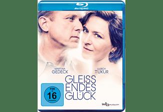 Gleissendes Glück Blu-ray