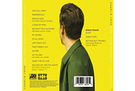 Charlie Puth - Nine Track Mind (Deluxe) [CD]