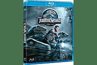 Jurassic World - Bluray