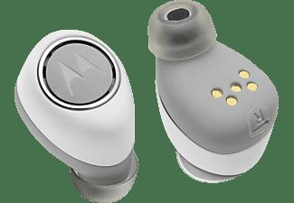 MOTOROLA VerveOnes ME, In-ear Kopfhörer Bluetooth