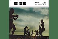 Fabio Fabor - B82 (LP+CD) [LP + Bonus-CD]