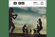 G.Coscia & Formini - B85 [CD]