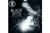 Black Sites - In Monochrome (180 Gr.Black Vinyl+MP3) [LP + Download]