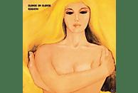 Blonde On Blonde - Rebirth [CD]