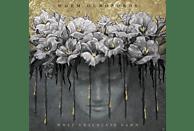 Worm Ouroboros - What Graceless Dawn (2LP) [Vinyl]