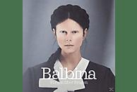 Balbina - Fragen über Fragen [CD]
