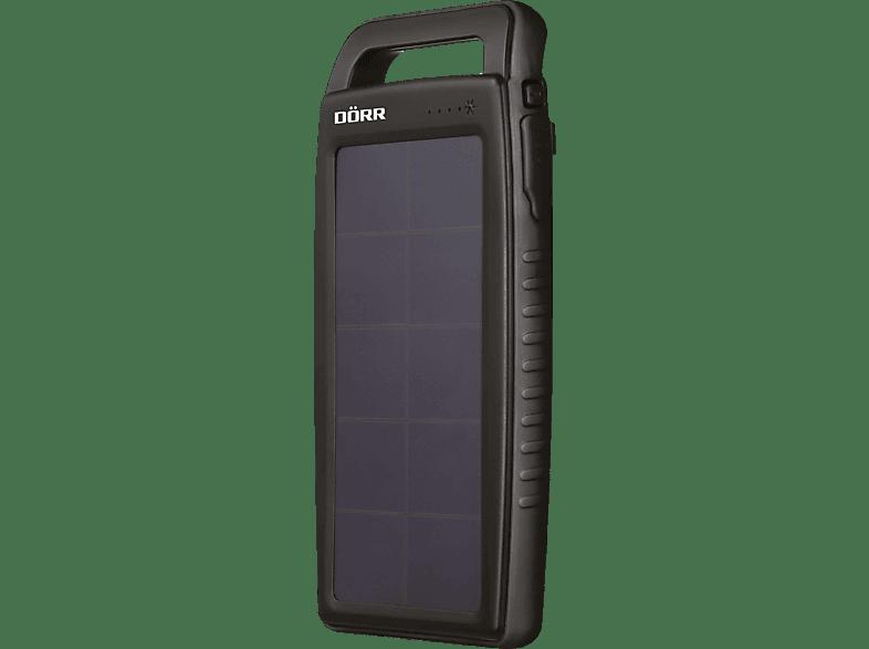 DÖRR SC-10000 Powerbank  , Li-Ion, 10000 mAh