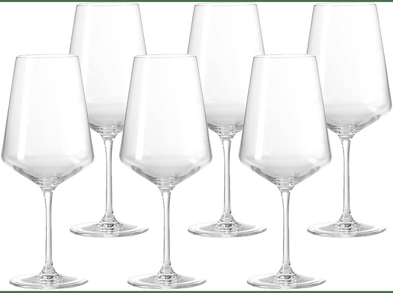 LEONARDO Weißweingläser