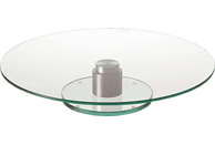 LEONARDO 044064 Turn Tortenplatte