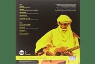 Bombino - Agamgam 2004 [LP + Download]