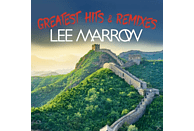 Lee Marrow - Greatest Hits & Remixes [CD]