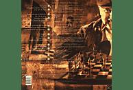 Akhenaton - Meteque Et Mat (Remastered Edition 2016) [Vinyl]