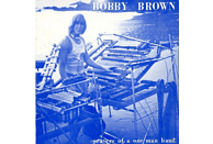 Bobby Brown - Prayers Of A One Man Band [Vinyl]