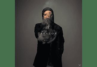 The View - Avalon EP  - (Vinyl)
