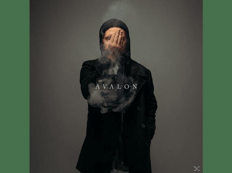 The View - Avalon EP [Vinyl]