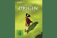Origin - Spirits of the past [DVD]