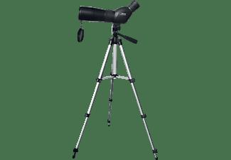 BRAUN PHOTOTECHNIK Ultralit 15-45x, 60 mm, Spectiv