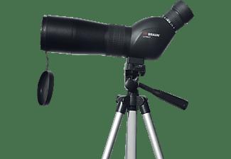 BRAUN PHOTOTECHNIK Ultralit 20-60x , 60 mm, Spectiv