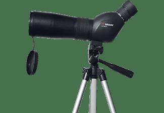 BRAUN PHOTOTECHNIK Ultralit 20-60x, Teleskop