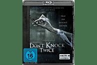 Don't Knock Twice [Blu-ray]