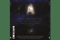 Birdy - Beautiful Lies [CD]