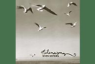Milenasong - Seven Sisters [CD]