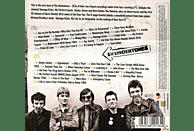 The Undertones - Very Best Of [CD]