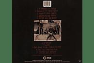 Sum 41 - 13 Voices (Digipack Deluxe Edition+3 Bonus Track [CD]