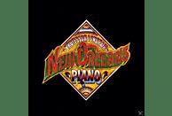 Professor Longhair - New Orleans Piano [Vinyl]