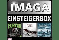 Göllner,Marco,  Döring,Oliver - Imaga Einsteigerbox - (CD)