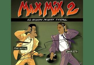 pixelboxx-mss-72616567