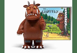 Tonie-Hörfigur: Der Grüffelo - Der Grüffelo