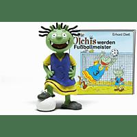 Tonie-Hörfigur: Die Olchis - Die Olchis werden Fußballmeister