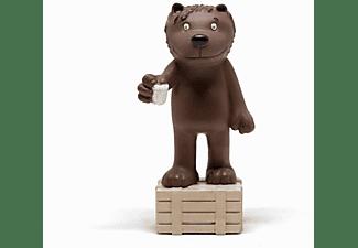 Tonie-Hörfigur: Janosch - Ich mach dich gesund, sagte der Bär