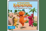 BOXINE GMBH Tonie-Hörfigur: Der kleine Drache Kokosnuss - Hörspiel zur TV-Serie 01 Hörfigur