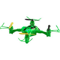 REVELL 23884 FROXXIC Quadcopter