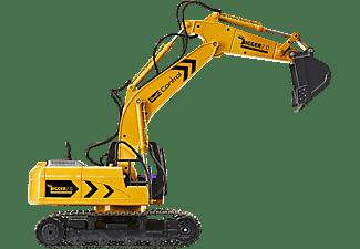 REVELL Digger 2.0 R/C Spielzeugfahrzeug, Gelb