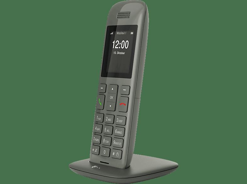 TELEKOM Speedphone 11 Schnurloses Telefon