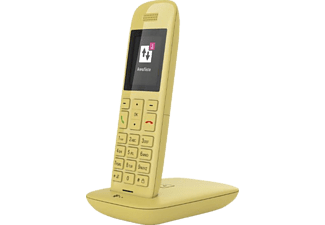 pixelboxx-mss-72630126